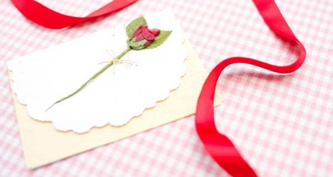free-photo-valentines-day-12
