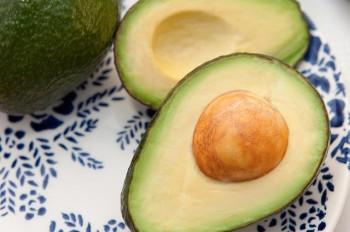 avocado-713094_640