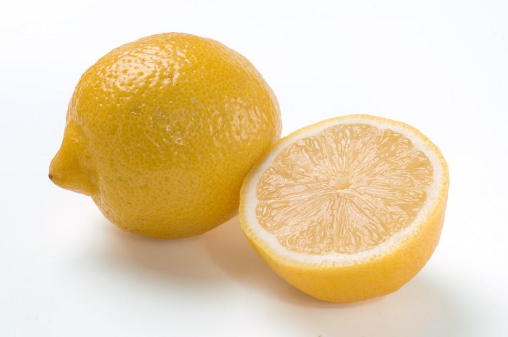 レモンカット