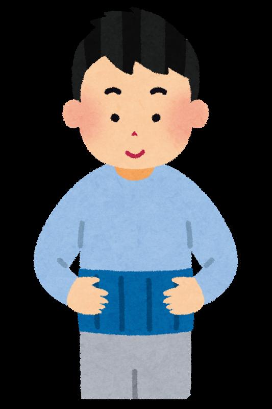 haramaki_man