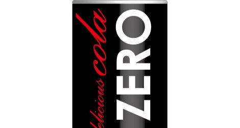 ゼロコーラ